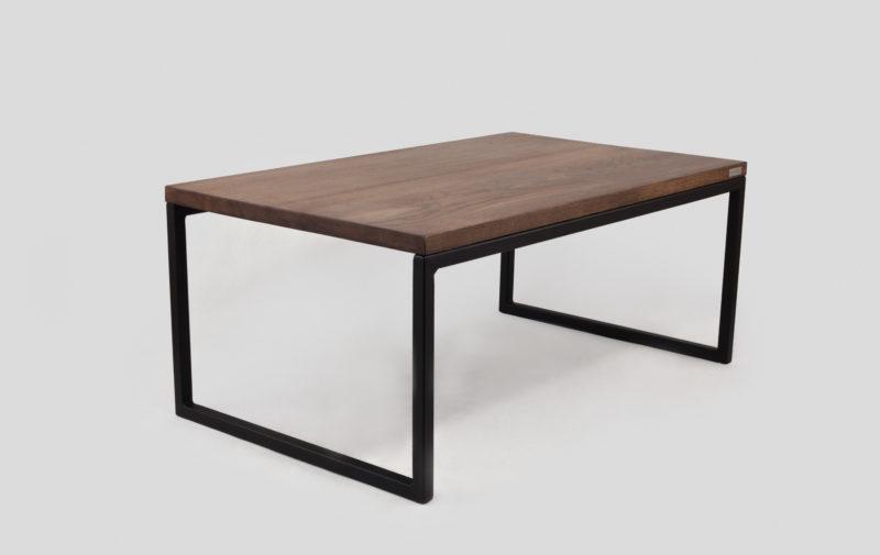 meble industrialne, meble loftowe, meble skandynawskie, meble na wymiar, meble  na zamówienie, designerskie meble, nowoczesne meble, meble stalowe, meble drewaniane, stoliki kawowe, biurka, konsole,