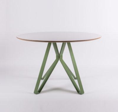 Stół ALAMIN