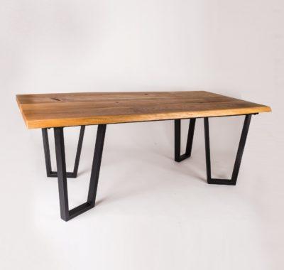 Stół dębowy DRAKKAR
