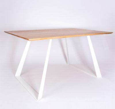 Stół PONG